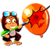 Balloon Shooting II icon