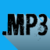 Songz - mp3 downloader icon