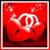Free Love Ringtones app for free
