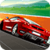 Chase Racing Cars app for free