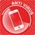 Free Antivirus 2015 Virus Scan app for free