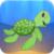 Flappy Turtle icon