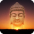 Beautiful Buddha Live Wallpaper HD app for free