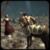 Centaur Hero Simulation 3D icon