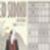 3D Sudoku max icon