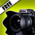 Premium Photo Expert –  Photo Editor app for free
