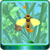 Tappy Bee Journey icon