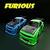 FastFurios_new icon