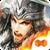 Dynasty War - Clash of Nations icon