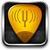 guitar Tune-r icon