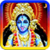 Kalikamata Mantra app for free