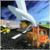 Plane Forklift Cargo Challenge app for free