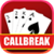 Call Break Online - Indian / Nepali Spades Game app for free