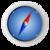 compass V1.01 icon
