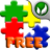 Ultimate Jigsaw Free icon