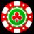 iBet88 icon