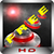 Space Attack HD FREE icon
