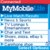 MyMobileLife - FREE News, Sport & Entertainment, LIVE Football Service, IM and more! icon