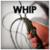 Whip 3D app for free