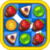 Chocolate Game: Puzzle Crazy icon