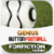 Genius Button Football demo app for free