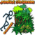 Jungle StickMan Runner icon