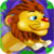 Animal Safari - advanture games app for free