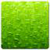 Galaxy S5 Green Live Wallpaper icon