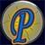 Pindemonium app for free