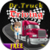 Dr Truck Driving icon