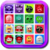 Onet Avatar icon