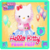 Hello Kitty Prom Prep app for free