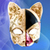 Cat Mask Photo Montage app for free