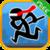 Stick Race icon