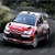 Ultimate Rally Championship URC icon