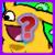 Guess Pokemon QUIZ icon