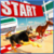Dog Racing Stunt and Jump 3D Sim app for free