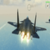 Jet forces f16 app for free