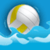 Waterpolo Terms app for free