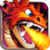 Dragon Empire:Defense icon