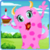 Cute Monster Dress Up icon