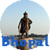 Bhopal app for free