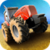 Farm Simulator 3D app for free