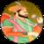 Shah Jahan  app for free