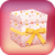 Best Handmade Presents app for free