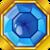 Diamond Saga icon