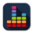 Music Audio Equalizer app for free