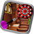 Escape Games 740 icon