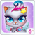 Kitty Cat Pet Dress Up Baby meow app for free