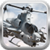 Helicopter Flight Simulator 3D app for free